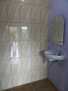 Pondok Pinang Homestay, Ubytování v soukromí  Licin - big - 6