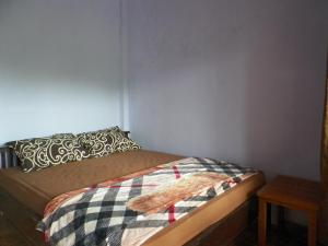 Pondok Pinang Homestay, Ubytování v soukromí  Licin - big - 8