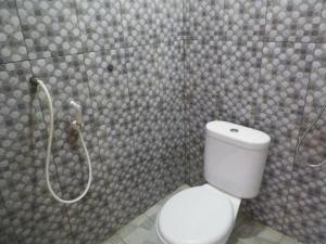 Pondok Pinang Homestay, Ubytování v soukromí  Licin - big - 9