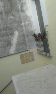 Portico dei Sassi
