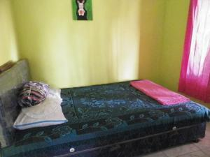 Kastini Homestay, Homestays  Licin - big - 7