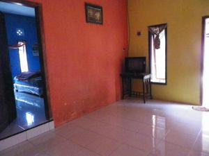 Nano Homestay, Homestays  Licin - big - 3