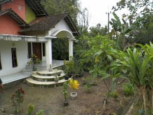 Nano Homestay, Homestays  Licin - big - 6