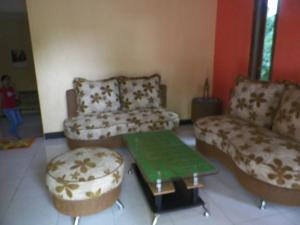 Nano Homestay, Homestays  Licin - big - 7