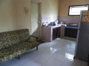 Nano Homestay, Homestays  Licin - big - 9