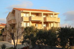 obrázek - Apartments Marija
