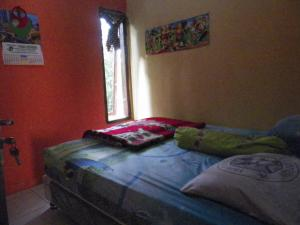 Nano Homestay, Homestays  Licin - big - 11