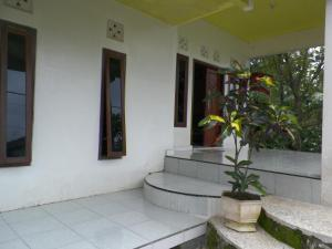 Nano Homestay, Homestays  Licin - big - 13