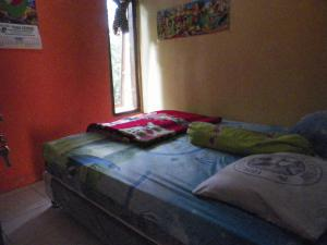 Nano Homestay, Homestays  Licin - big - 14