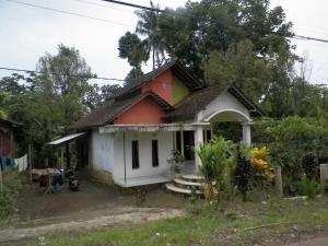 Nano Homestay, Homestays  Licin - big - 17