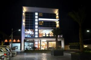 VITS Sagar Plaza
