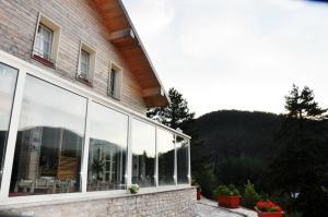 Hotel Snjezna Kuca - фото 6