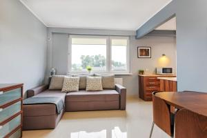 Sopockie Apartamenty - Vermont