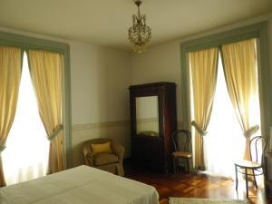 Morelli Apartment
