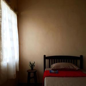Sunb Residence