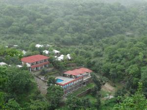 Hotel Dera Kumbhalgarh