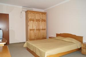 Estreya Apartments, Apartmány  Svätý Konstantin a Helena - big - 29
