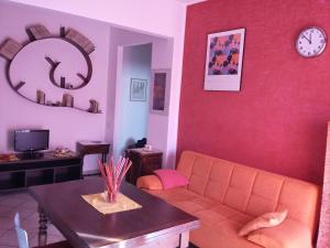 Apartment San Giusto