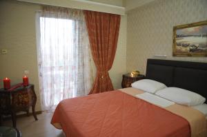 obrázek - Hotel Anesi