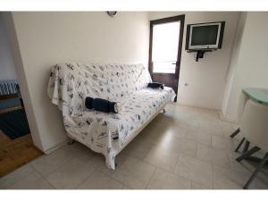 Apartments Trošelj, Ferienwohnungen  Starigrad-Paklenica - big - 11