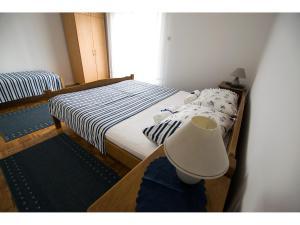 Apartments Trošelj, Ferienwohnungen  Starigrad-Paklenica - big - 13