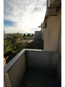 Apartments Trošelj, Ferienwohnungen  Starigrad-Paklenica - big - 27