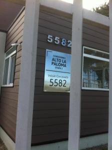 Departamento Gimar, Appartamenti  Puerto Montt - big - 39