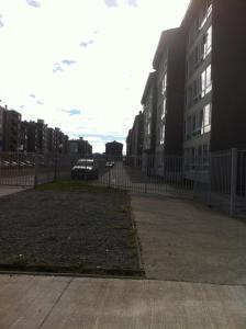 Departamento Gimar, Appartamenti  Puerto Montt - big - 41