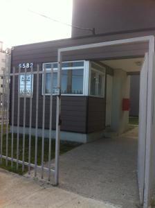 Departamento Gimar, Апартаменты  Пуэрто-Монт - big - 42