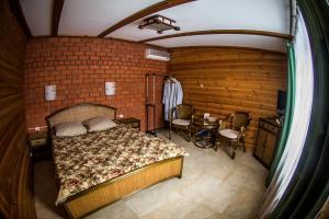 Отель Павловское подворье - фото 12