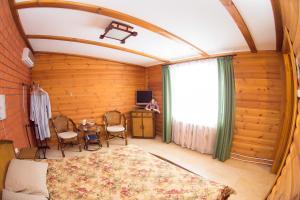 Отель Павловское подворье - фото 13