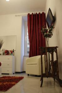 Camere Andrea