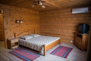 Отель Павловское подворье - фото 4