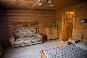 Отель Павловское подворье - фото 5