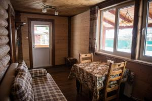 Отель Павловское подворье - фото 2