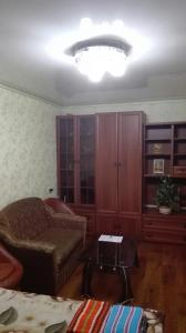Apartment Lomonosova 7к1