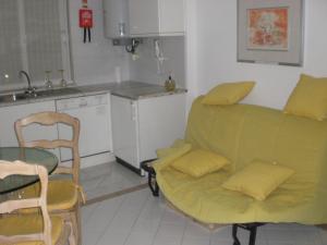 Albufeira Oura I, Apartmány  Albufeira - big - 5