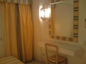 Albufeira Oura I, Apartmány  Albufeira - big - 7