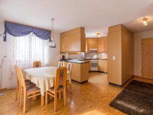 Apartment Dryas 02