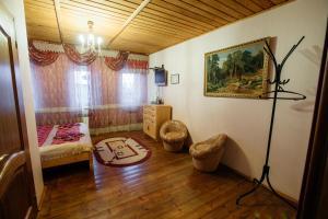 Гостевой дом Литейщика Никуличева - фото 16