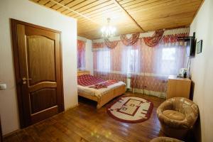 Гостевой дом Литейщика Никуличева - фото 15