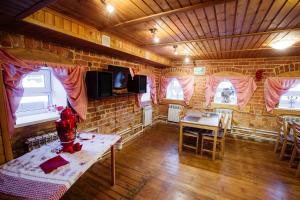 Гостевой дом Литейщика Никуличева - фото 11