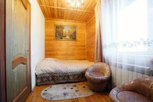 Гостевой дом Литейщика Никуличева - фото 26