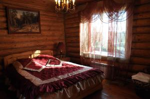 Гостевой дом Литейщика Никуличева - фото 18