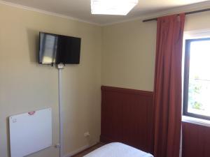 Apartamentos Chucao, Appartamenti  Osorno - big - 28