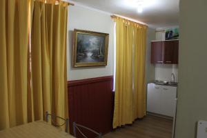 Apartamentos Chucao, Appartamenti  Osorno - big - 33