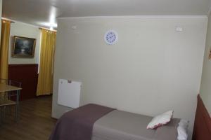 Apartamentos Chucao, Appartamenti  Osorno - big - 34