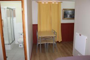 Apartamentos Chucao, Appartamenti  Osorno - big - 35