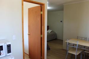 Apartamentos Chucao, Appartamenti  Osorno - big - 37