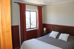 Apartamentos Chucao, Appartamenti  Osorno - big - 42